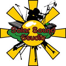 Solar Sound Studio